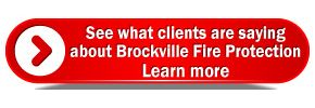See what clients are saying about Brockville Fire Protection