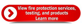 View fire protection services, testing, and products