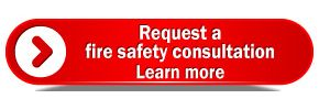 Request a fire safety consultation